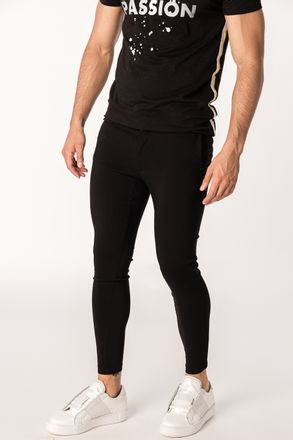Pantalon-Pritz-Negro
