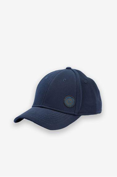 Gorra-Heily-Azul