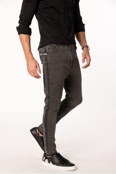 Jean-Straight-Teikon-Negro