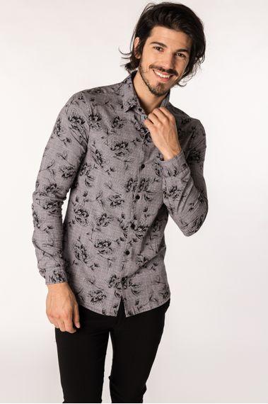 Camisa-Arcien-Gris