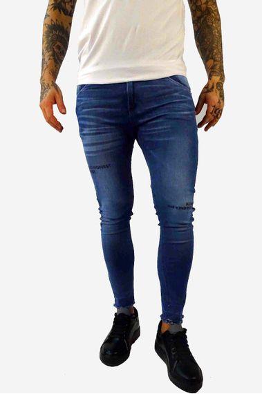 Jean-Skinny-Theo-Azul