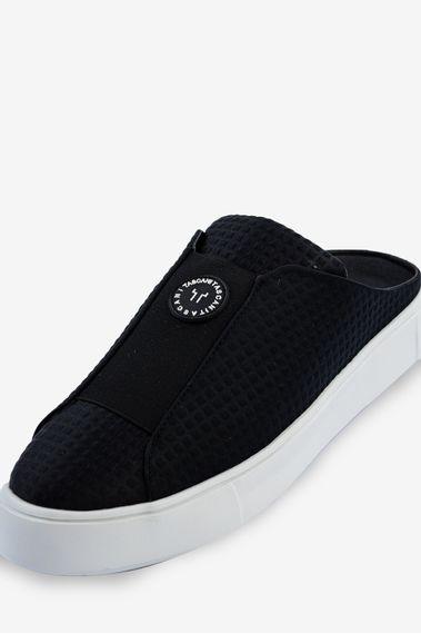 Calzado-Fuuper-Negro