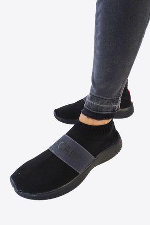 Calzado-Felinza-Negro