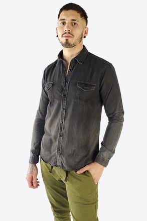 Camisa-Alonte-Negro