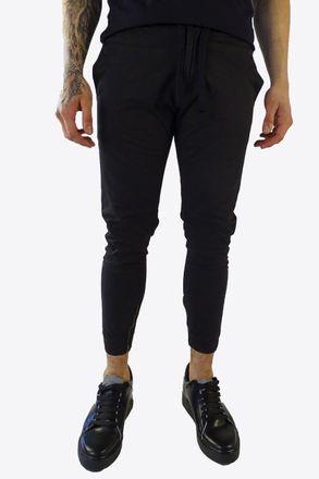 Pantalon-Pream-Negro