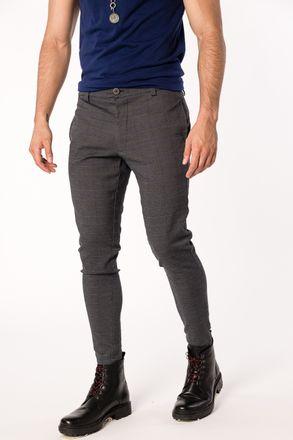 Pantalon-Pinters-Gris