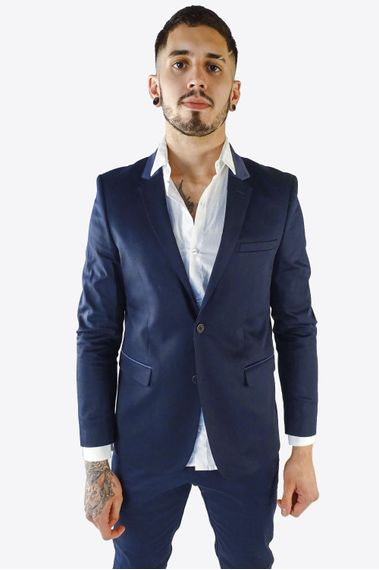 Saco-Gian-Azul