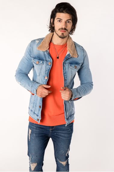 Campera-Rushy-Azul