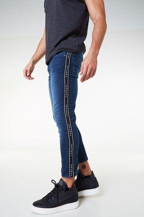 Jean-Skinny-Trome-Azul