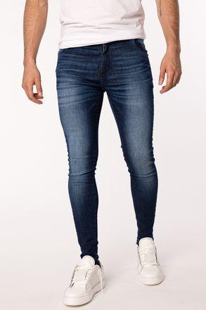 Jean-Skinny-Terra-Azul