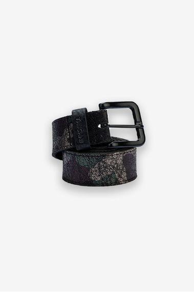Cinturon-Ujal-Negro