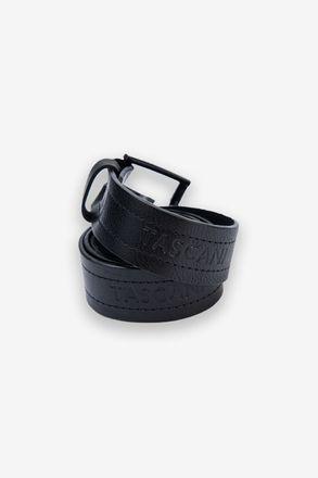 Cinturon-Ulises-Negro