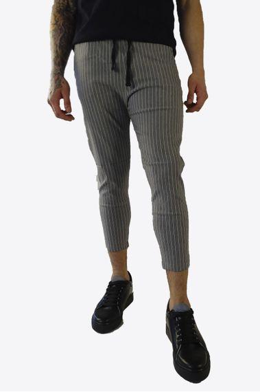 Pantalon-Parix-Gris