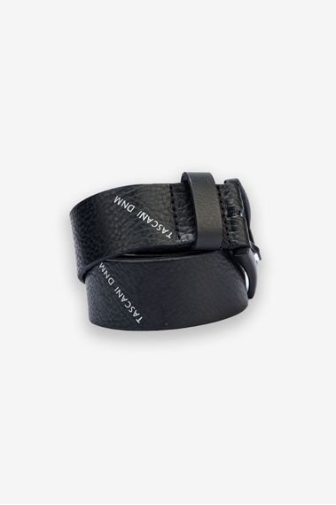 Cinturon-Uxol-Negro
