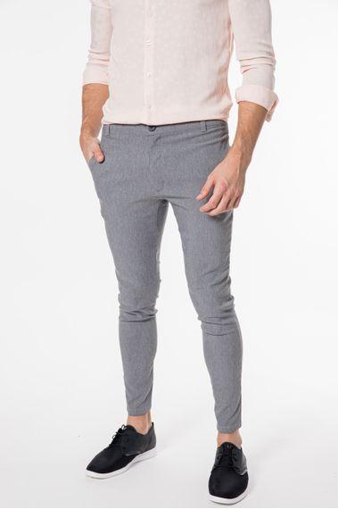 Pantalon-Pritz-Gris