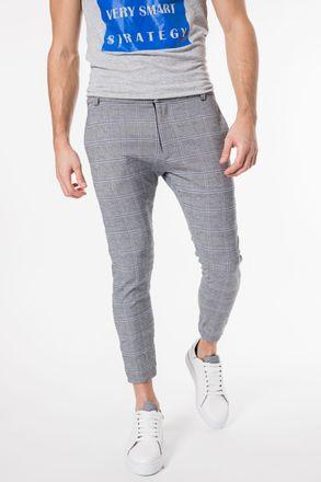 Pantalon-Parce-Gris