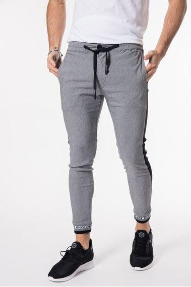Pantalon-Pimox-Gris