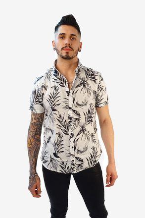 Camisa-Opolo--2-