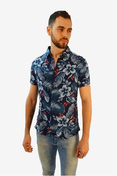 Camisa-Odren--2-