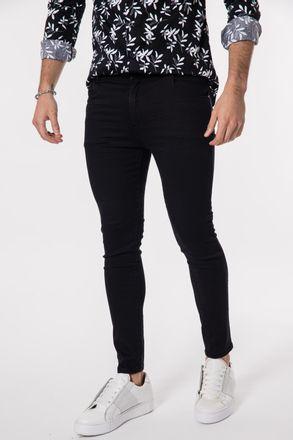 Jean-Skinny-Trecker-Plus-Negro
