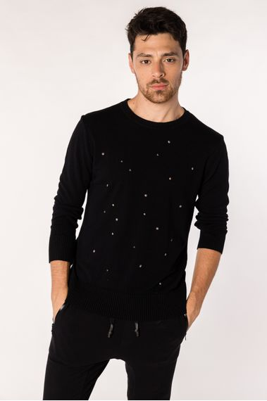 Sweater-Debor-Negro