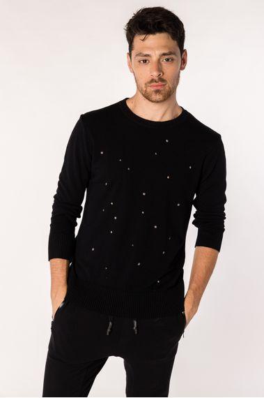 Sweater-Debor-Negro