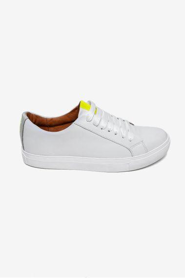 Calzado-Feverz-Amarillo