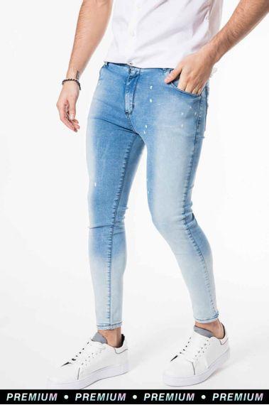 Jean-Straight-Skinny-Tomeo-Celeste-