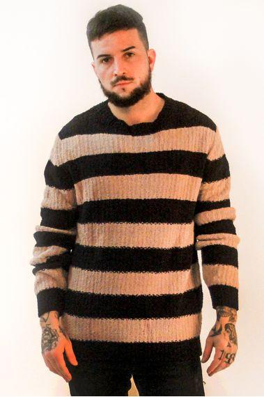 Sweater-Denzel-Negro