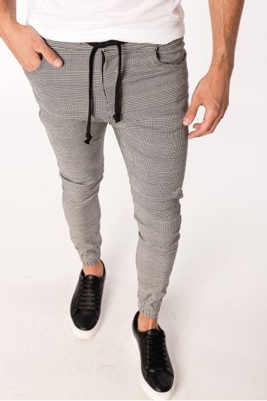 Pantalon-Pyrlo-Negro