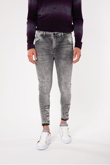 Jean-Skinny-Truño-Gris