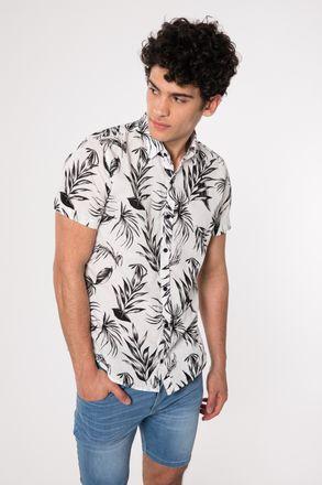 Camisa-Opolo-Blanco