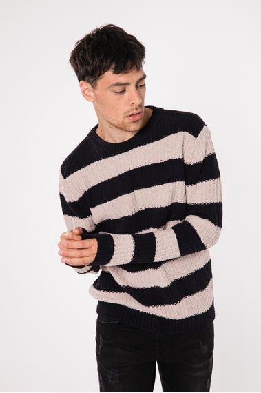 Sweater-Denzel-Camel