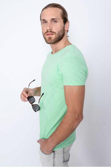 Remera-Belardi-Verde-Claro