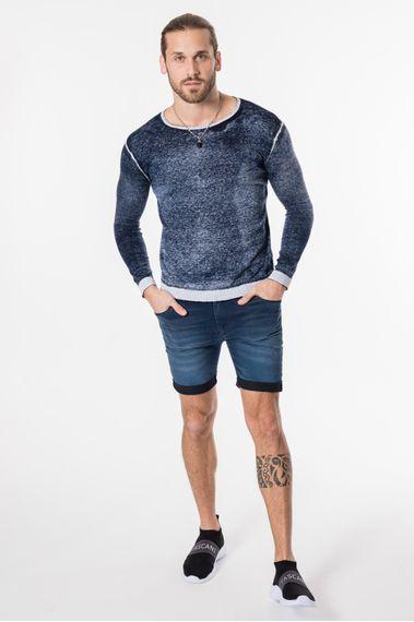Sweater-Delav-Azul