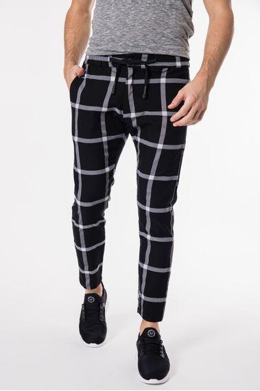 Pantalon-Pozzi-Negro