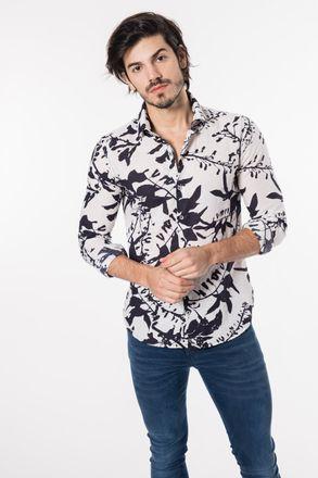 Camisa-Aleli-Blanco