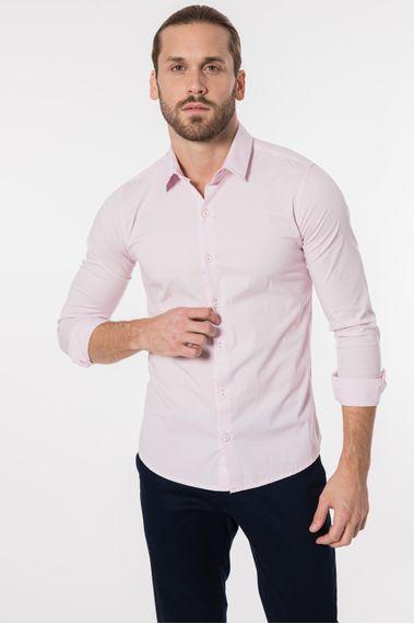 Camisa-Atru-Rosa