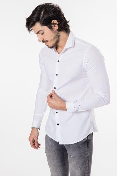 Camisa-Adam-Blanco