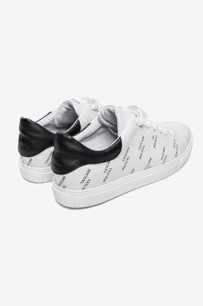 Calzado-Fossin-Blanco