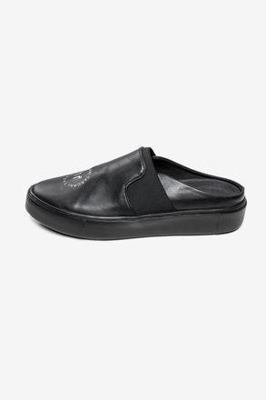 Calzado-Froys-Negro