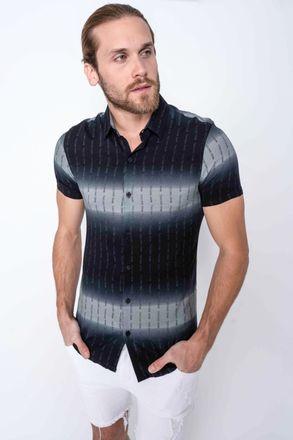 Camisa-Omerina-Negro