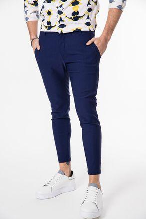 Pantalon-Pritz-Azul