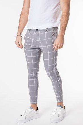 Pantalon-Ponix-Gris
