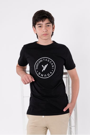 Remera-Mc-B-Young-Negro