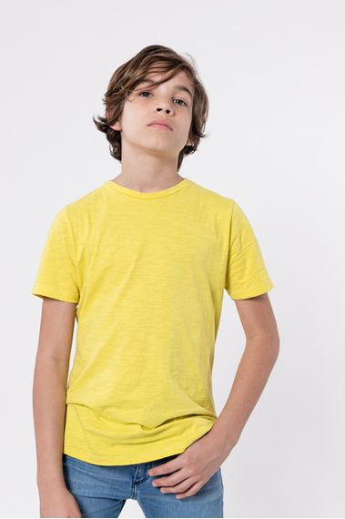 Remera-Mc-Y-Brang-Amarillo