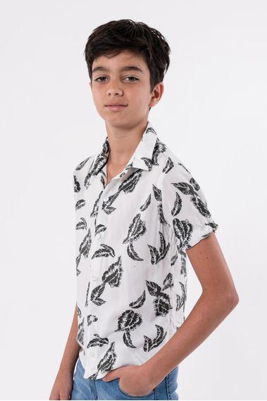 Camisa-Y-Omerina-Blanco
