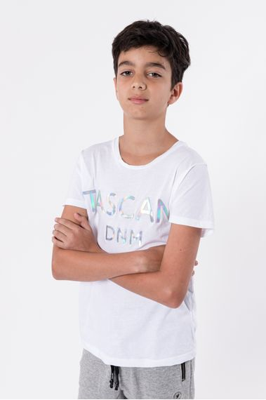 Remera-Mc-Y-Buru-Blanco