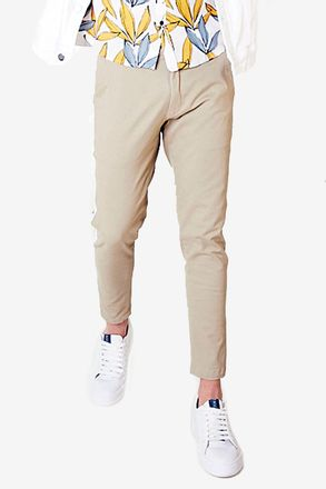 Pantalon-Ploter-Arena