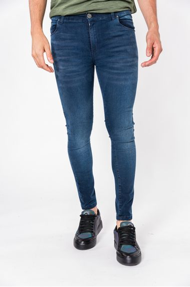 Jean-Slim-Sex-Fit-Dark-Azul